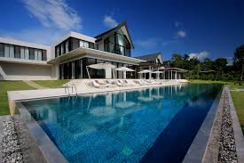 Thailand Home Design News by Therealdealhouston We Breath Real Estate