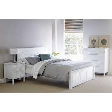 Domayne Bedroom Furniture with 79 Best Australian Made Furniture Images On Pinterest Magazine