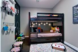 Bunk Bed For Boys 25 Bed Designs Decorating Ideas Design Trends Premium