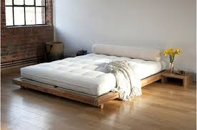 Modern Super King Size Bed King Size Futon Bed Furniture Ideas