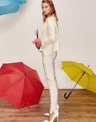 femme pour mariage veste tailleur blanche de mariée et pantalon tailleur blanc