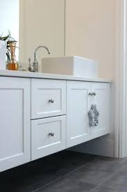 24 White Bathroom Vanity by Vanities 24 White Floating Vanity White Lacquer Floating Vanity