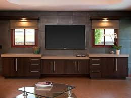 custom built in cabinets u0026 custom entertainment center cabinets