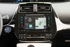 lexus ct 200h f sport preis 2017 toyota prius prime reviews and rating motor trend