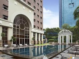 best price on orchard parksuites by far east hospitality in