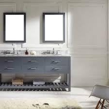 Wainscoting Bathroom Vanity Bathroom Wealth Of Option Grey Bathroom Vanity U2014 Ganecovillage