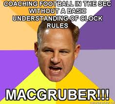 Meme Generator For Mac - meme generator coach miles every day should be saturday