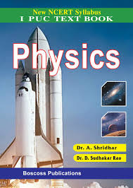 ncert physics 1st puc text book price in india buy ncert