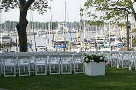 annapolis wedding venues bakery weddings two rivers