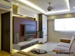 Add Space Interior Design Design Styles U2013 Reno Scout Pte Ltd Singapore
