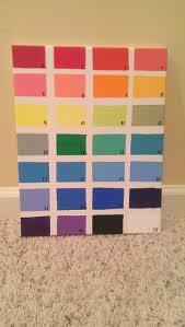 Larimer Upholstered Bedroom Set 20 Best Bedroom Sets Images On Pinterest Dresser Mirror Bedroom