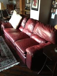 Berkline Leather Reclining Sofa Philadelphia Berkline Reclining Leather Sofa Set 775