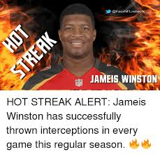 Jameis Winston Memes - 25 best memes about jameis winston and sports jameis winston
