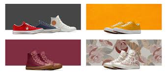 Create A Flag For Free Design Your Own Converse Converse Com