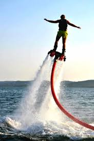 jet ski rental table rock lake flyboard branson 2018 all you need to know before you go with