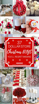 dollar general decorations best store