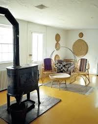 Painted Wood Floor Ideas Wooden Floor Paint U2013 Novic Me
