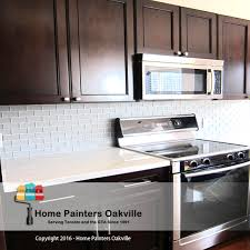 kitchen cabinets in mississauga kitchen cabinet painting oakville mississauga kitchen painters