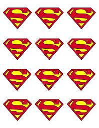 articles batman superman coloring pages tag batman