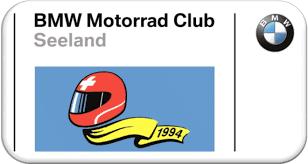 logo bmw motorrad kontakt