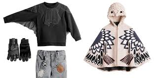 Halloween Costumes Unicef U0026m Children Collection