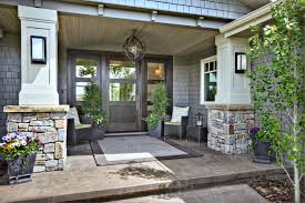 covered front porch plans front porch designs porch contemporary with covered entry front