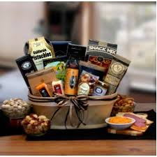 sausage and cheese gift baskets meat cheese gift basket meat cheese tray sausage cheese