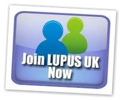 Sle Travel Expense Policy by Lupus Uk Travel Insurance