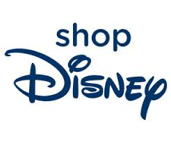 shop disney coupons top deal 50 off goodshop