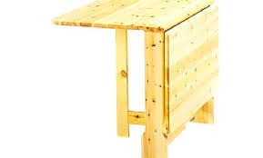 tables de cuisine pliantes table de cuisine pliante table pliante de cuisine table chaise