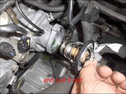 how to replace 2003 2004 2005 u0026 2006 mitsubishi outlander