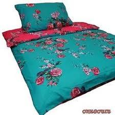 Primark Single Duvet Cover Size Single Double Pusheen Disney Primark Duvet Cover Set Cushion