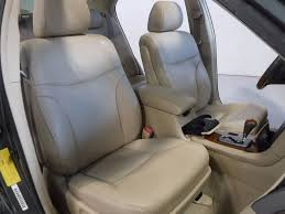 lexus financial services business credit application 2005 used lexus es 330 4dr sedan w automatic abs leather sunroof