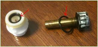 how to fix bathroom sink faucet special offers cse leaks