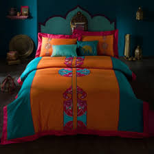 Orange King Size Duvet Covers Discount King Size Orange Quilt 2017 King Size Orange Quilt On