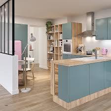 cuisine deco decor beautiful decoration des petites cuisines hd wallpaper images