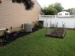 a tour of our backyard family balance sheet