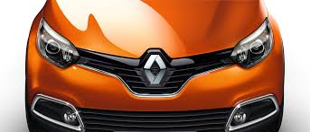 renault malaysia the renault captur preview a new urban crossover in malaysia