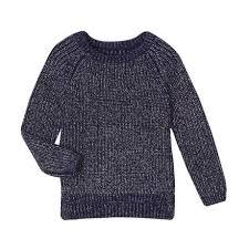george metallic pullover sweater walmart canada