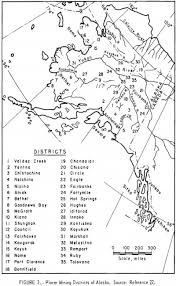 Fryingpan Arkansas Project System Map Southeastern Colorado Gold Placer Prospecting