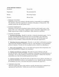 work recommendation letter template letter template business letter budget template of recommendation letter template business letter budget template of recommendation examples and writing tips an letter free business