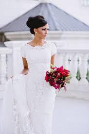 white dress wedding white wedding dress lstore