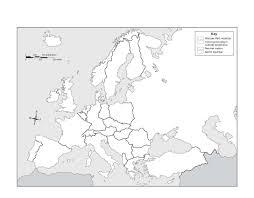 us map blank worksheet us map blank worksheet blank us map blank