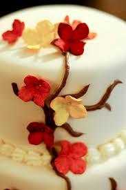 wedding cake harvest harvest wedding cakes the wedding specialiststhe wedding specialists