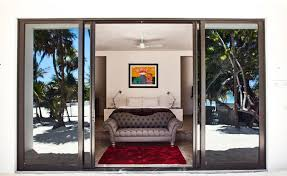 authentic interior blog interior design blog interior design