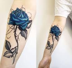 the 25 best meaningful wrist tattoos ideas on pinterest small