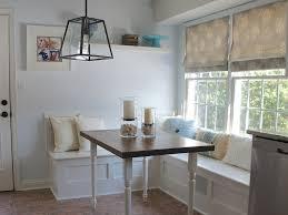 kitchen breakfast nook kitchen by best u0026 company 3 small