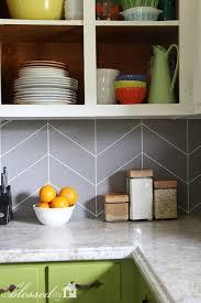 12 best gaudi kitchen plan images on pinterest mosaic art