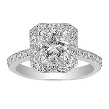 average cost of engagement ring wedding rings 10 000 engagement ring budget 10 000 wedding ring