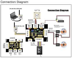bluejay f4 wiring diagram diagram wiring diagrams for diy car